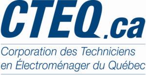 Corporation des Techniciens en Électroménagers du Québec